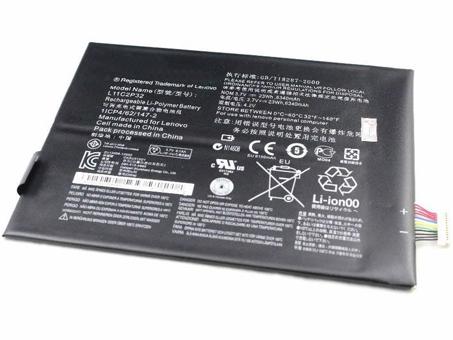 Tablet Akku L11C2P32