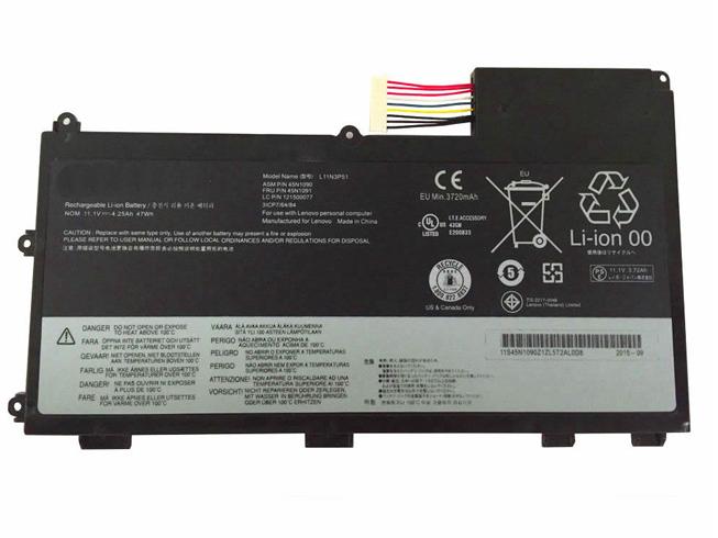 Lenovo L11N3P51