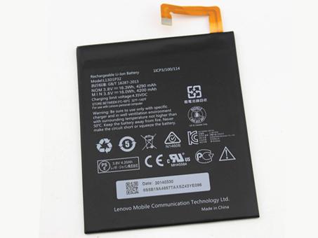 Tablet Akku L13D1P32