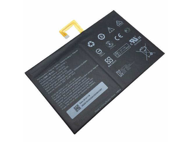 Tablet Akku L14D2P31