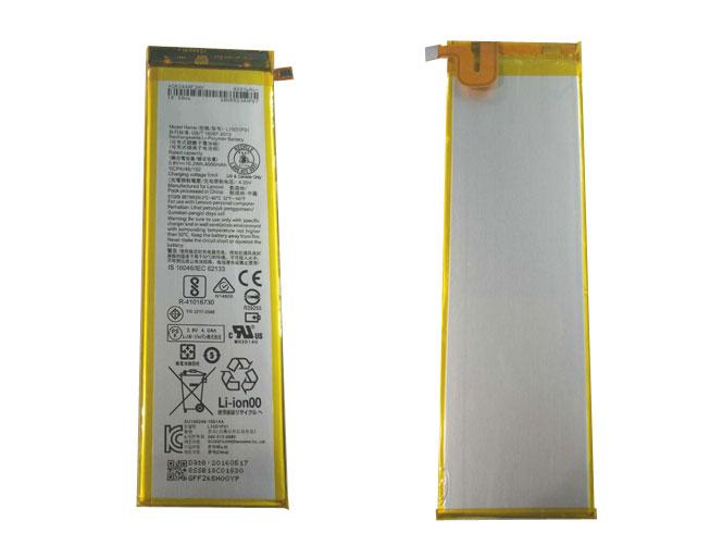 Tablet Akku L15D1P31