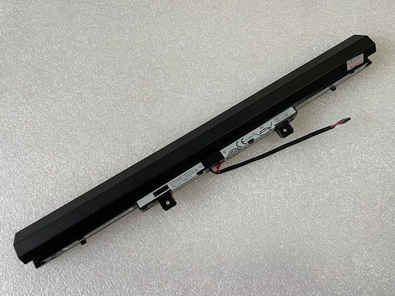 Notebook Akku L15S4A02