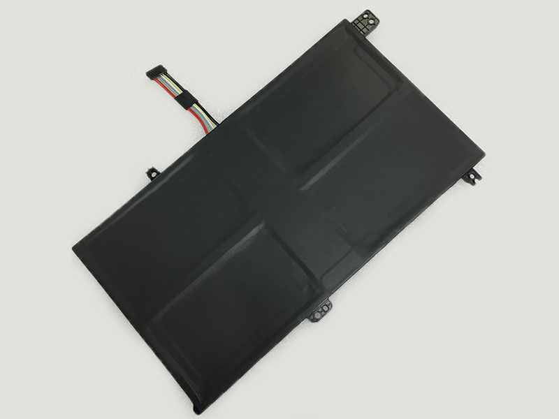 Lenovo L18L4PF0