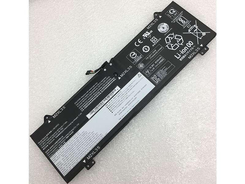 Notebook Akku L19C4PDC