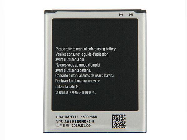 Handy Akku EB-L1M7FLU