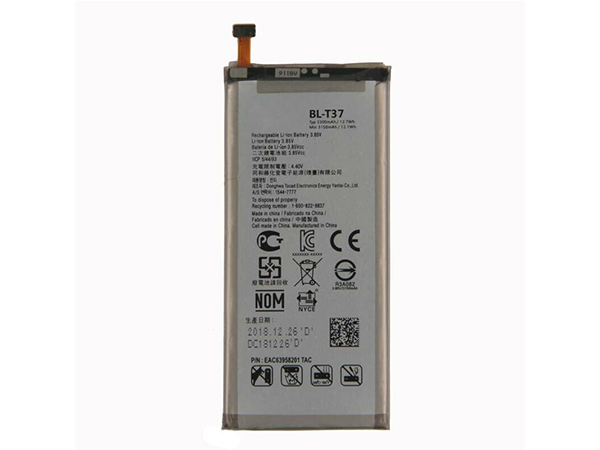 Handy Akku BL-T37