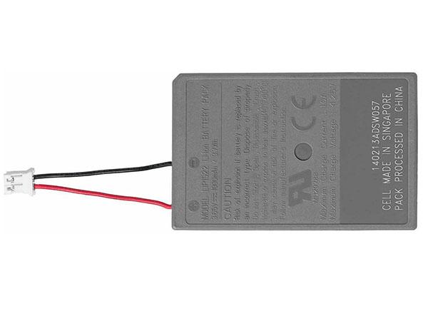 Sony LIP1522