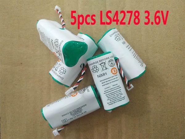 Motorola LS4278 LS-4278