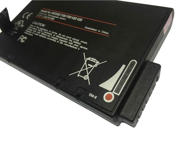Philips ME202C
