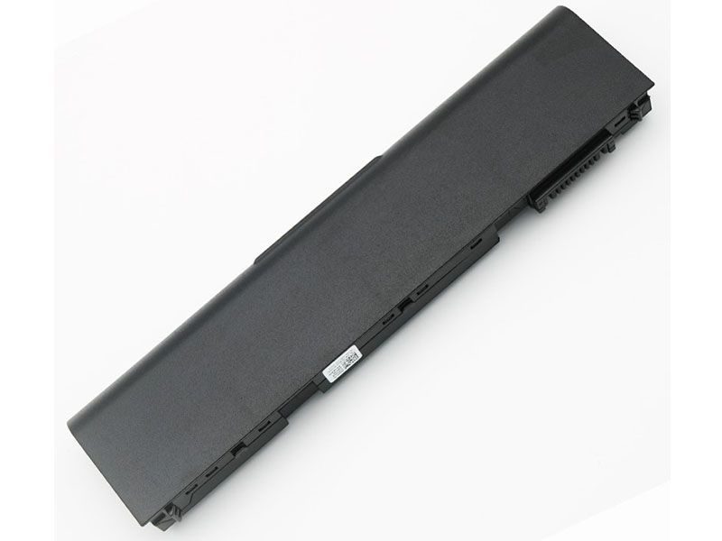 Notebook Akku N3X1D