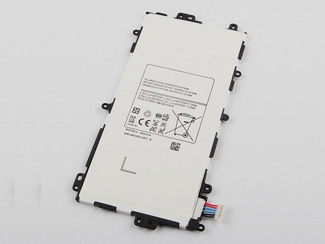 Tablet Akku SP3770E1H