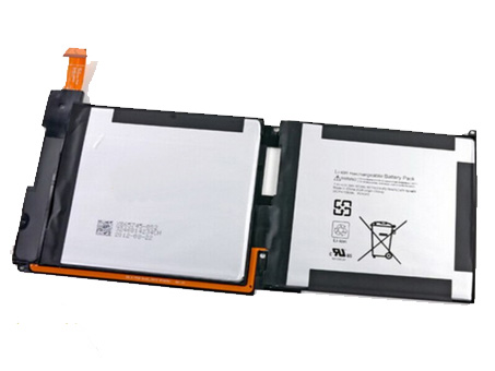 Tablet Akku P21GK3
