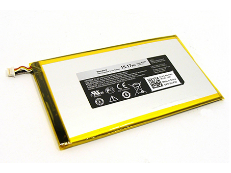 Tablet Akku P706T