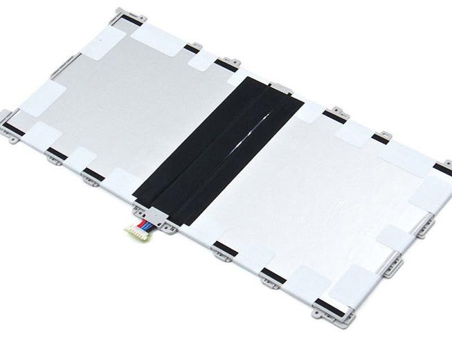 Samsung T9500C