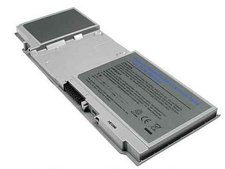 Notebook Akku PA3444U-1BRS