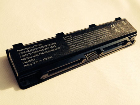 Notebook Akku PA5026U-1BRS