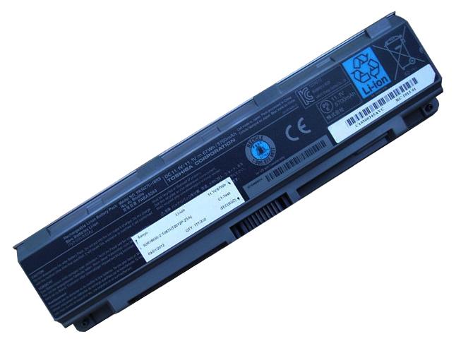 Notebook Akku PA5025U-1BRS