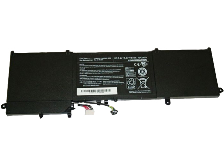 Notebook Akku PA5028U-1BRS