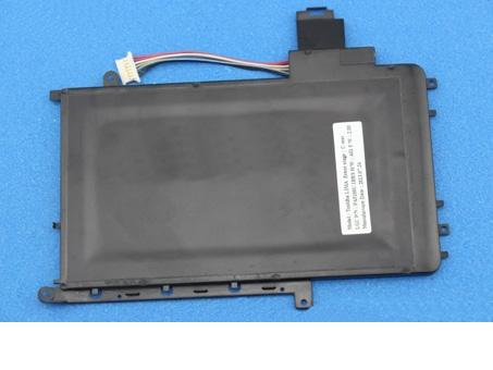 Notebook Akku PA5166U-  1BRS