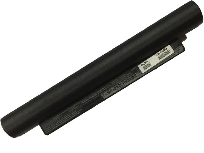 Notebook Akku PA5207U-1BRS