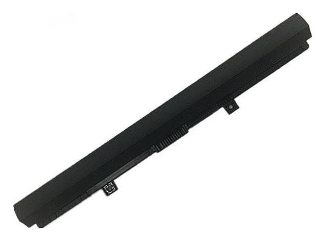 Notebook Akku PA5195U-1BRS
