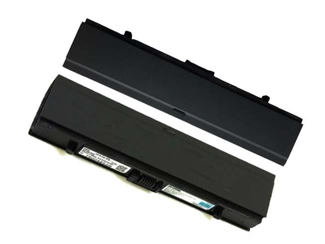 Notebook Akku PC-VP-BP38