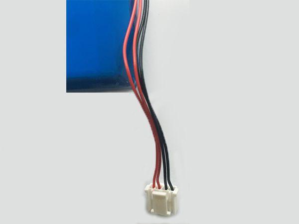 DJI 1650120-2S1P