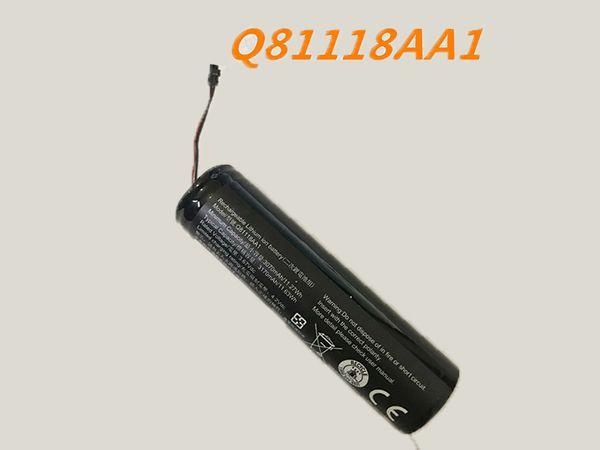 Akku Q81118AA1