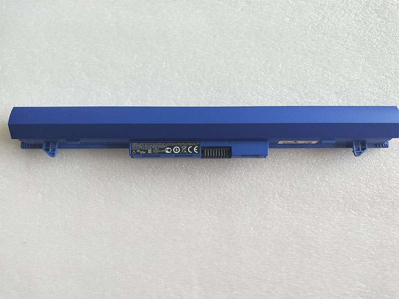 Notebook Akku RB04