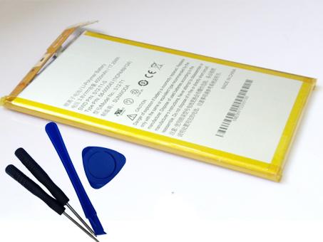 Tablet Akku 58-000043