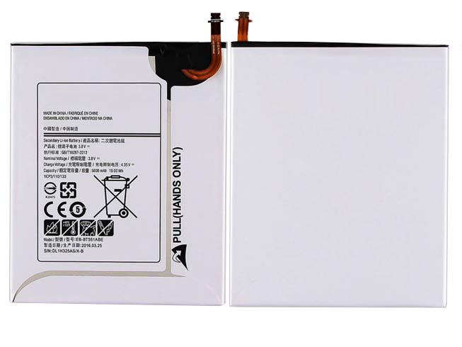 Tablet Akku EB-BT561ABE