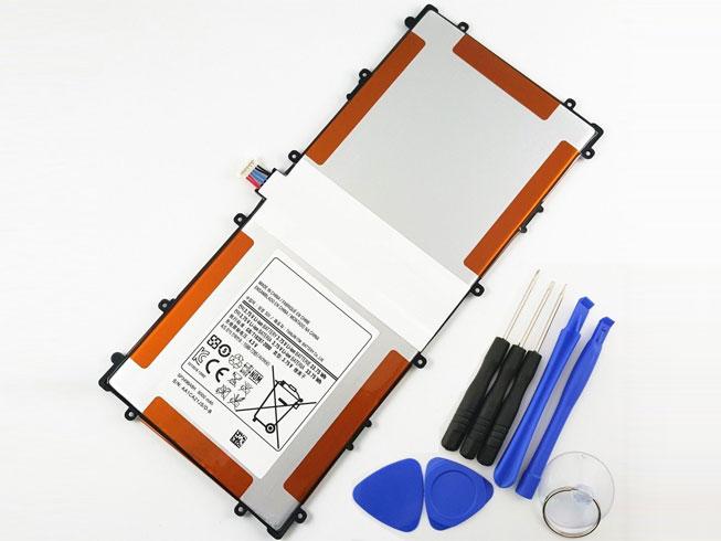 Tablet Akku SP3496A8H