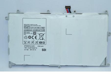 Tablet Akku SP368487A(1S2P)