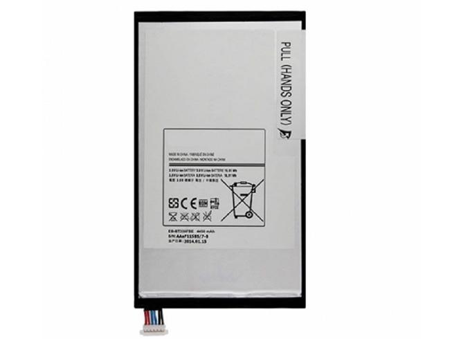 Tablet Akku EB-BT330FBE