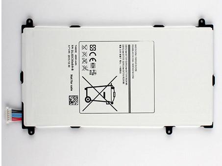 Tablet Akku T4800E
