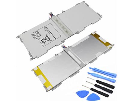 Tablet Akku EB-  BT530FBU/C