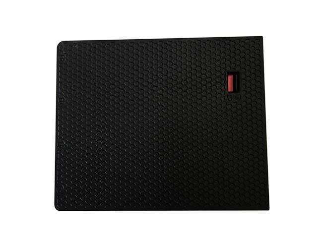 Notebook Akku BP2S2P2100S