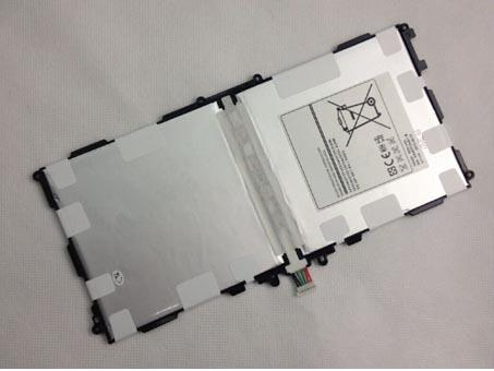 Tablet Akku T8220