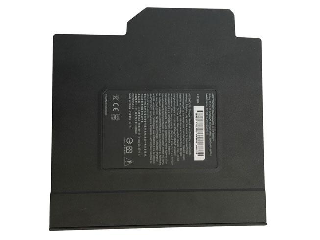 Notebook Akku BP-S410-2nd-32/2040