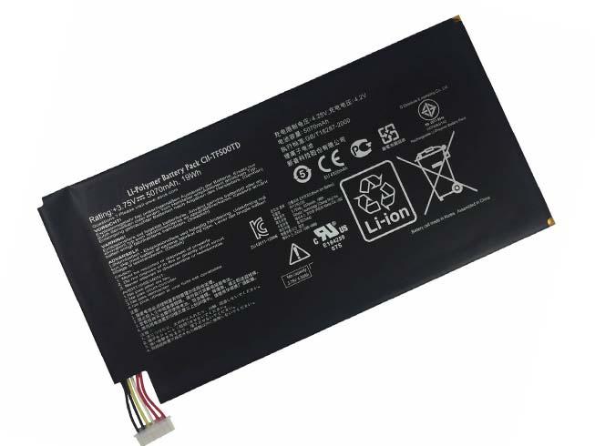 Tablet Akku C11-TF500TD