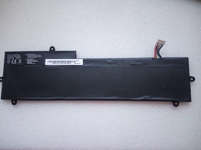 Notebook Akku TZ20-3S2600-S4L8