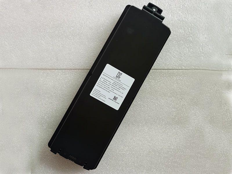Notebook Akku VES-BA09A