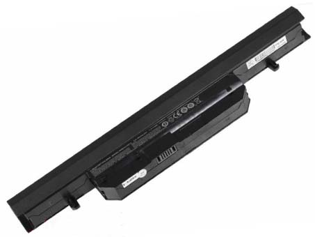 Notebook Akku 6-87-WA51S-42L2