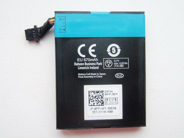 Dell WM713B PPJMY