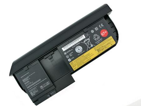 Tablet Akku 0A36317