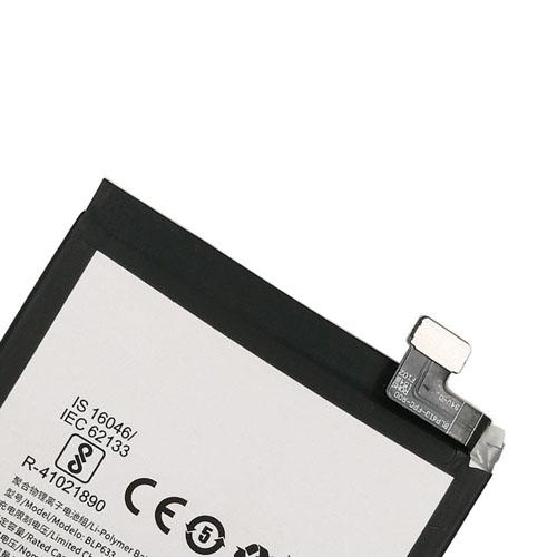 OnePlus BLP633
