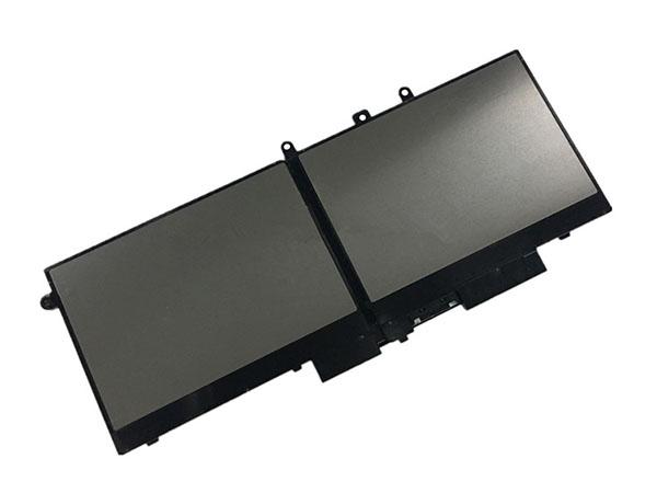 Dell DV9NT KCM82 GJKNX