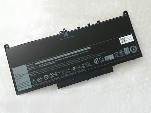 Notebook Akku 9TV5X