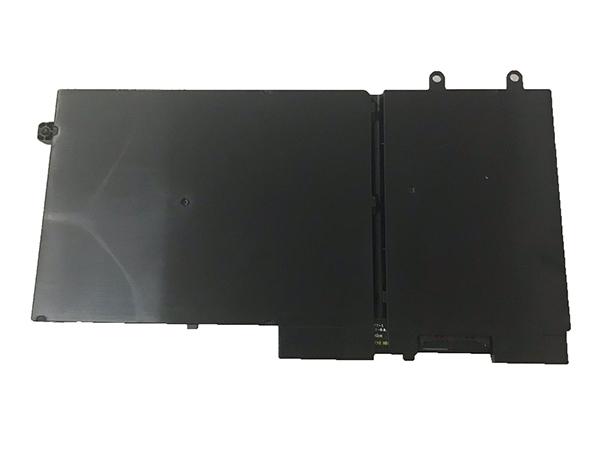 Dell 1V1XF 4GVMP