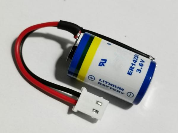 KTS DVP-32EH ER14250